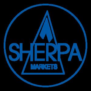 Sherpa Markets